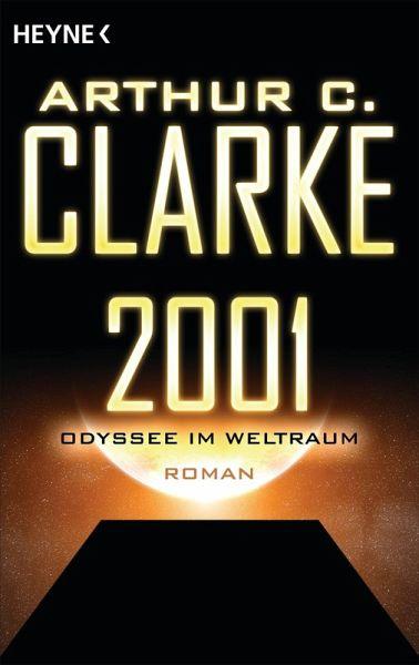 2001 Odyssee Im Weltraum Musik