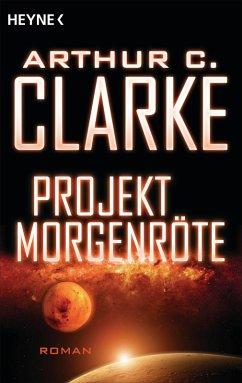 Projekt Morgenröte (eBook, ePUB)