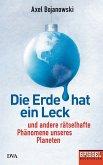 Die Erde hat ein Leck (eBook, ePUB)