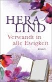 Verwandt in alle Ewigkeit (eBook, ePUB)