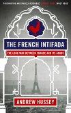 French Intifada (eBook, ePUB)