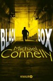 Black Box / Harry Bosch Bd.18 (eBook, ePUB)