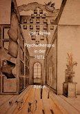 Psychotherapie in der Hölle (eBook, ePUB)