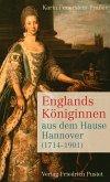 Englands Königinnen aus dem Hause Hannover (1714-1901) (eBook, ePUB)