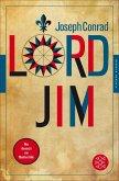 Lord Jim (eBook, ePUB)