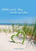 NANI und ihr Weg zurück ins Leben (eBook, ePUB)