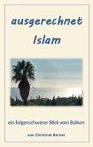 ausgerechnet Islam (eBook, ePUB)