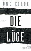 Die Lüge (eBook, ePUB)