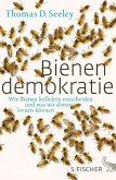 Bienendemokratie (eBook, ePUB)