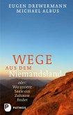 Wege aus dem Niemandsland (eBook, ePUB)