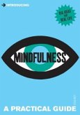 Introducing Mindfulness (eBook, ePUB)