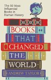 Books that Changed the World (eBook, ePUB)