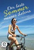 Der beste Sommer meines Lebens (eBook, ePUB)