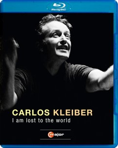 I Am Lost To The World - Kleiber,Carlos/+
