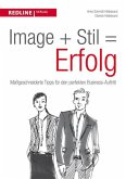 Image + Stil = Erfolg (eBook, ePUB)
