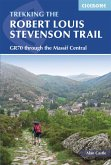 The Robert Louis Stevenson Trail (eBook, ePUB)