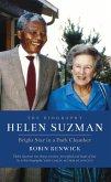 Helen Suzman (eBook, ePUB)