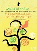 Sarojini Naidu (eBook, ePUB)