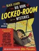 Black Lizard / Locked Room