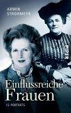 Einflussreiche Frauen (eBook, ePUB)