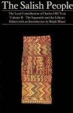 The Salish People: Volume II (eBook, ePUB)