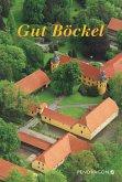 Gut Böckel (eBook, ePUB)