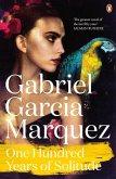 One Hundred Years of Solitude (eBook, ePUB)