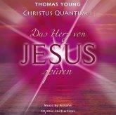 Christus Quantum, 1 Audio-CD