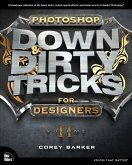 Photoshop Down & Dirty Tricks for Designers, Volume 2 (eBook, PDF)