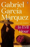 In Evil Hour (eBook, ePUB)