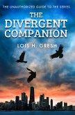 The Divergent Companion (eBook, ePUB)