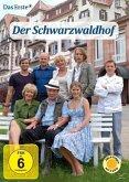 Der Schwarzwaldhof (3 Discs)