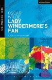 Lady Windermere's Fan (eBook, PDF)