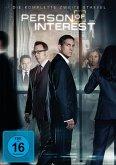 Person of Interest - Die komplette 2. Staffel (6 Discs)