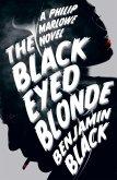 The Black Eyed Blonde (eBook, ePUB)