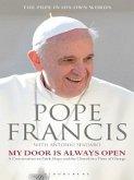 My Door Is Always Open (eBook, ePUB)