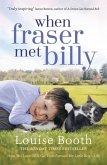 When Fraser Met Billy (eBook, ePUB)