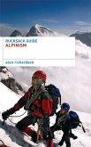 Rucksack Guide - Alpinism (eBook, ePUB)