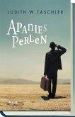 Apanies Perlen (eBook, ePUB)