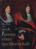 Preußen und Sachsen