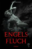 Engelsfluch (eBook, ePUB)
