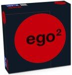 Ego² (Spiel)