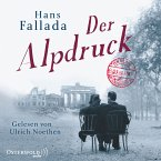 Der Alpdruck (MP3-Download)