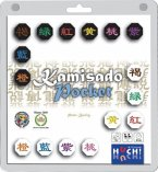Kamisado Pocket (Spiel)