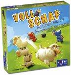 Voll Schaf (Spiel)