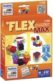 Flex Puzzler MAX (Spiel)