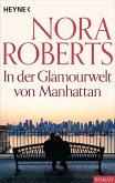 In der Glamourwelt von Manhattan (eBook, ePUB)