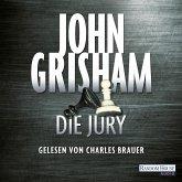 Die Jury (MP3-Download)