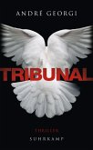 Tribunal (eBook, ePUB)