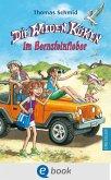 Im Bernsteinfieber / Die Wilden Küken Bd.9 (eBook, ePUB)